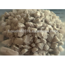 Magnesia Powder Natural Spinel Fabricante de Smelt
