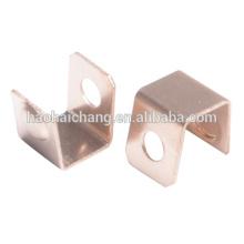 New design precision car parts metal shrapnel
