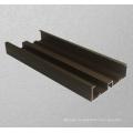 6061 6063 T5 Aluminum Product for Window and Door