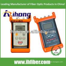 Instrumentos de medida óptica multiuso HW-900