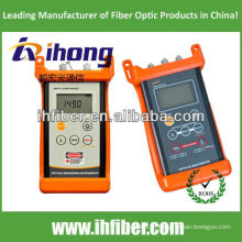 Instruments de mesure optiques multi-usages HW-900