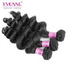 Top Quality Virgin Cambodian Human Hair