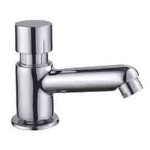 Self Closed Time Delay и Time Lapse Water Saving Faucet (JN41103-1)