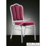 Stacking Banquet Chair/Stackable Dining Chair (CH1100)