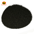 Active coal charcoal granulate carbon black price per ton