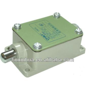 Interruptor de bordado bordado máquina peças
