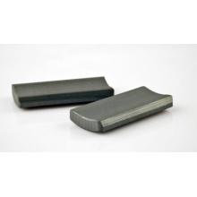 Schrittmotoren Permanent & Disc Magnet C8