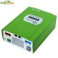off grid solar mppt charge controller 48V 100A for off grid system