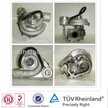 Turbocharger GT1752H 454061-0014 500385898