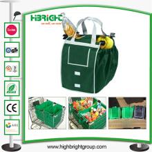 Shopping Trolley Einkaufstasche