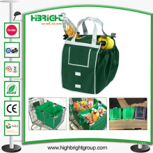 Shopping Trolley Grocery Bag