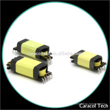 Высокочастотная Настройка МЭД силовых трансформаторов для бытовых приборов