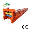 Galvanized Steel deck Floor Tile Making Machine