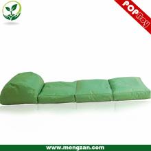 Современный набор тканей диван