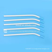 De Aspirador Quirúrgico Desechable de China Fabricante