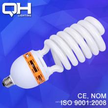 QH-CFL-HSP-14mm-105w