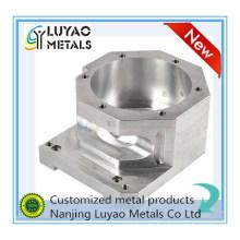 Machined Part/Machining Part/CNC Machining/Aluminum Machining