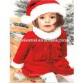 Homewear Kleidung Kinder Kleidung Hersteller Kinder Weihnachten Pyjamas