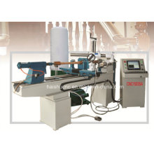 2015 CE Wood Processing Machine