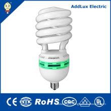 65W 85W E27 E40 Spirales compactes fluorescentes