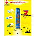 Chunwa merk Repellent Insecticide Spray