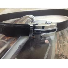 Men Ratchet Belt (A5-140710)