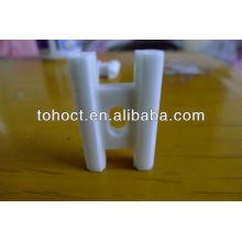 Électrode d'allumage électrique
