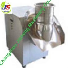 GHL Series hlsg organic fertilizer mixer