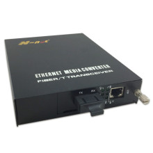 10/100M Internal Card Type Media Converter