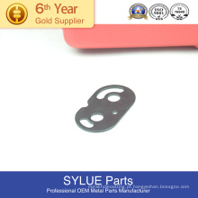 Fornecedores da chapa metálica da elevada precisão de Ningbo para preços de chapa metálica com ISO9001: 2008