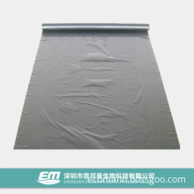 Top 1 Biodegradable Mulch Film Manufacturer in China