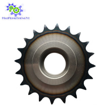 INDUSTRY SPROCKET