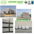 Precio Inferior de Fábrica para CTP Químico de Caucho de fábrica de NR y SDR como PVI Químico de Caucho de Retardador