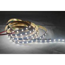 Hohe Helligkeit Hohe CRI90 SMD5630 LED-Streifen Licht
