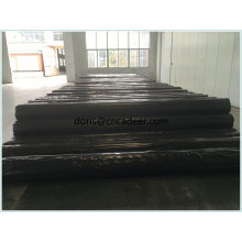 Fiberglass Geogrid Manufacturer with Ce Certificate