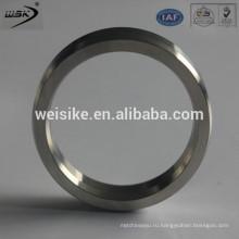 Уплотнительное кольцо трубы из углеродистой стали