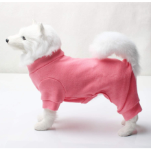 Pyjamas pour chiens Combinaisons pour chiens