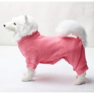 Dog Pajamas Dog Jumpsuits