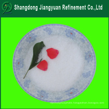 High Quality Magnesium Sulfate for Fertilizer Use with Best Selling