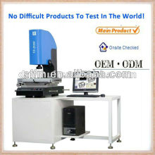 Laboratory Testing Equipment For Plastic YF-2515F