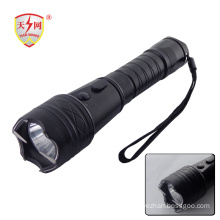 New Designed High Voltage Stun Guns with Flashlight (1109B)