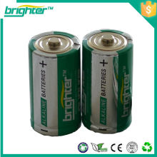 alkaline c/lr14/am2 battery