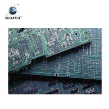 fan controller board manufacturer Manufacturer