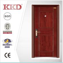 Top 10 Brand Steel Door KKD-316 With Certificates CE/ISO/TUV/SONCAP