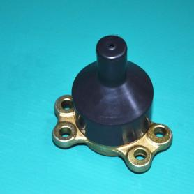 ISUZU Car Parts Upper Ball Joint Assembly