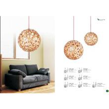 Decorative modern chandelier pendant  lighting with CE/SAA certificate