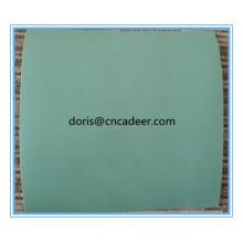 O melhor preço da piscina Blue PVC Geomembrane