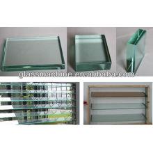 YMA422 Шлифовальный станок для малых стекла