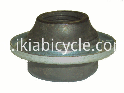 CP Bicycle Parts Hub Cone