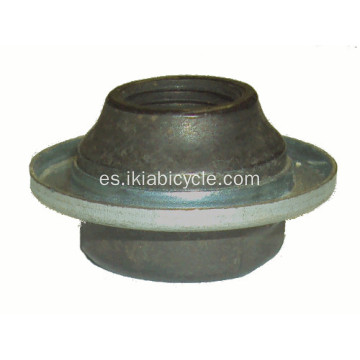 Bike Parts Hub Cono para eje